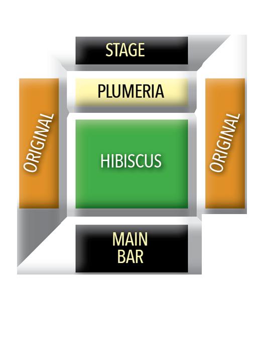 terminal 5 seating chart - Nuruf.comunicaasl.com